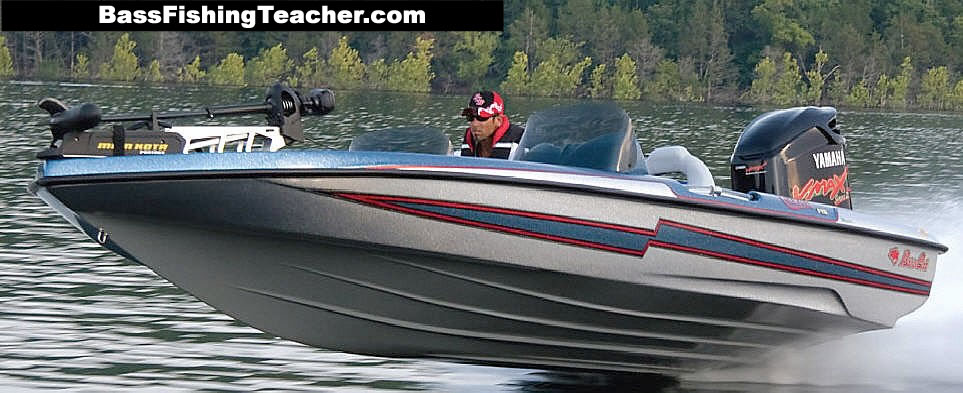 Bass fishing boats for sale free pictures download for for Bass fishing boats for sale