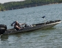 bass-fishing-boats-3