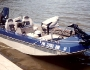 bass-fishing-boats-4